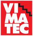 VIMATEC - Ν. ΒΙΔΑΛΗΣ ΑΕ
