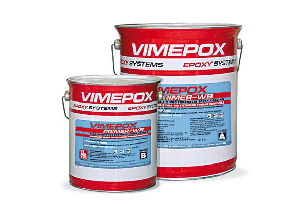 epoxy primer- vimepox primer wb