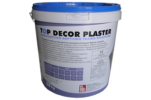 top-decore-plaster