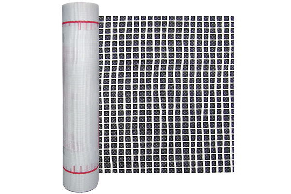 vimatec-FIBERGLASS-MESH-R-4x4-160