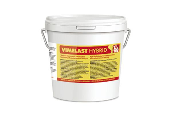 vimatec-Vimelast-Hybrid