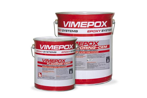 vimatec-Vimepox-Flooring---CEM