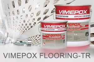 vimatec_home_vimepox-tr