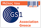 vimatec_member_www.gs1greece.org