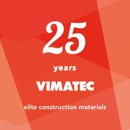 25_years_web-banner_en