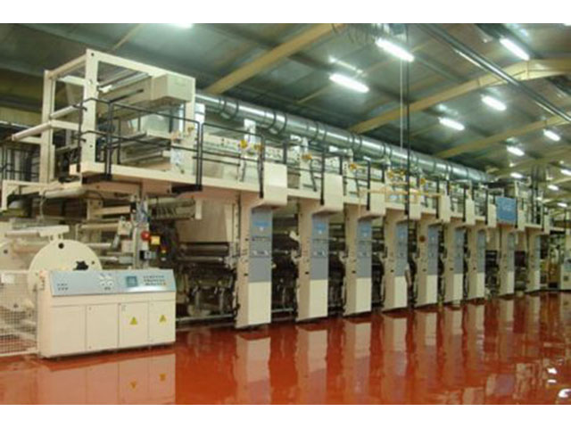 37.Main Production Units Alfabetaroto S.A.-Komotini