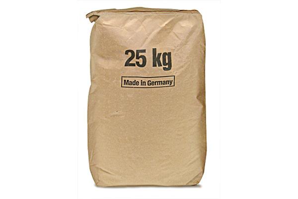 Quartz sand 0,3-0,8