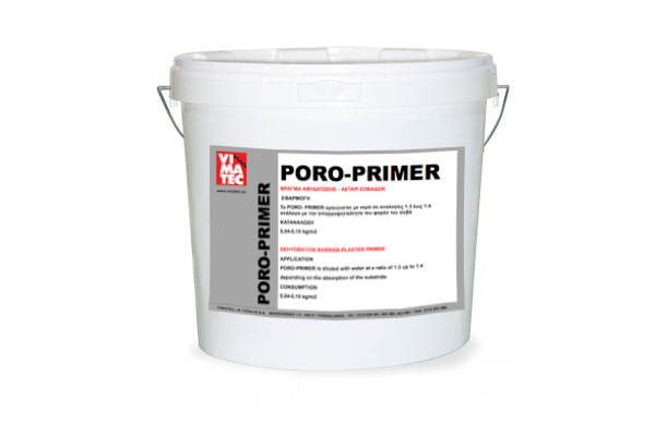 acrylic-based-plasters-primer-poro-primer