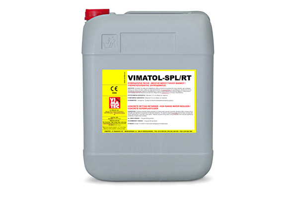 concrete-hardening-accelerator-vimatol-spl-rt