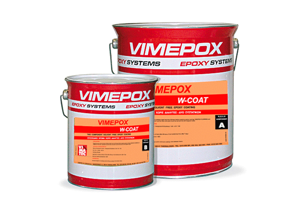 epoxy-coating-vimepox-w-coat