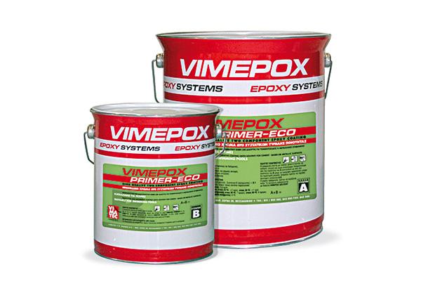 epoxy primer- vimepox primer eco