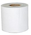 fibermesh_tape