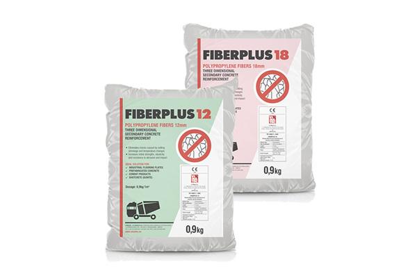 fiberplus_12-18