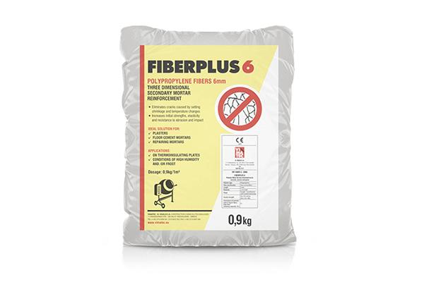 fiberplus_6
