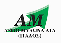 logo_milona