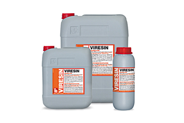 resin- mortar improvement polymer latex- viresin