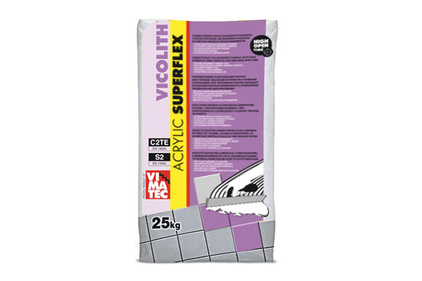 Vicolith-acrylic-superflex