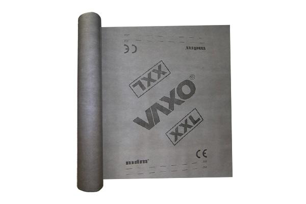 vaxo-XXL