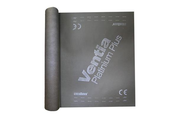ventina-platinum