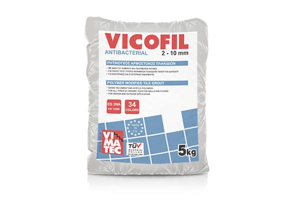vicofil_vimatec_joint-grout