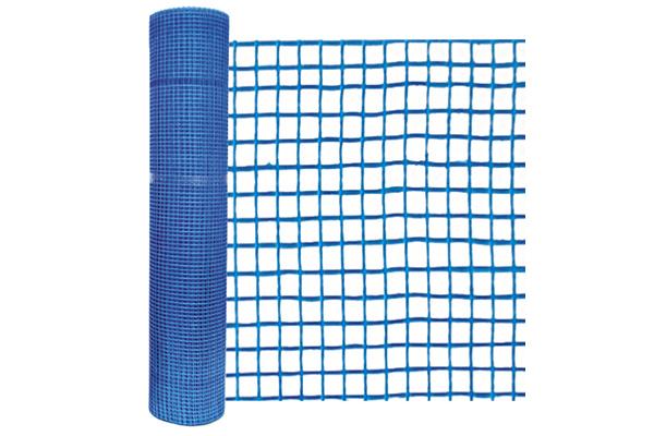 vimatec-Fiberglass-Mesh-R10x10-100
