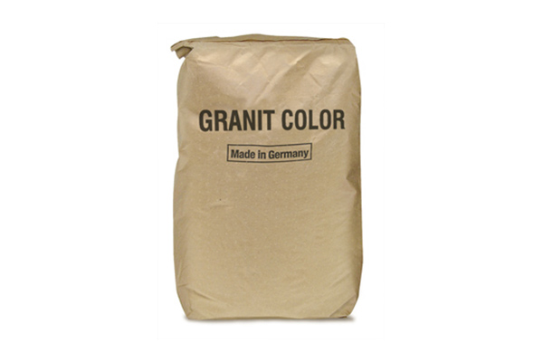 vimatec-GRANIT-COLOR