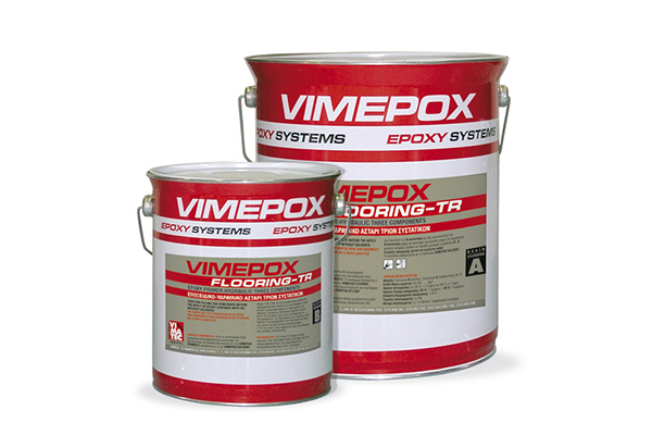 vimatec-Vimepox-Flooring---TR