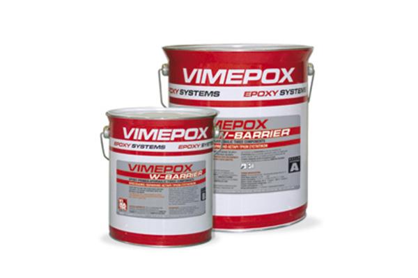 vimatec-Vimepox-W---Barrier