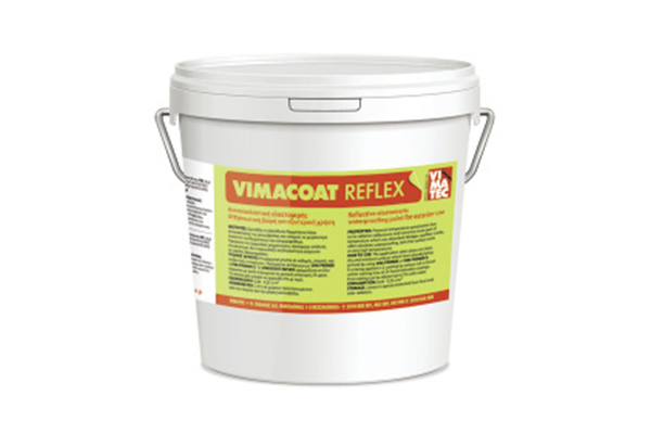 vimatec-vimacoat-reflex