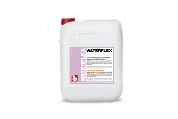 vimatec-waterflex---waterproofing--elastification--mortar