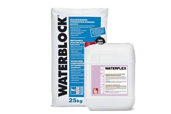 vimatec_flexiblock_system