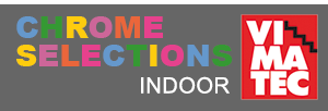 vimatec_home_chrome_select_en_in