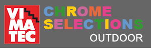 vimatec_home_chrome_select_out_en