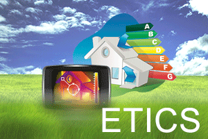 vimatec_home_etics
