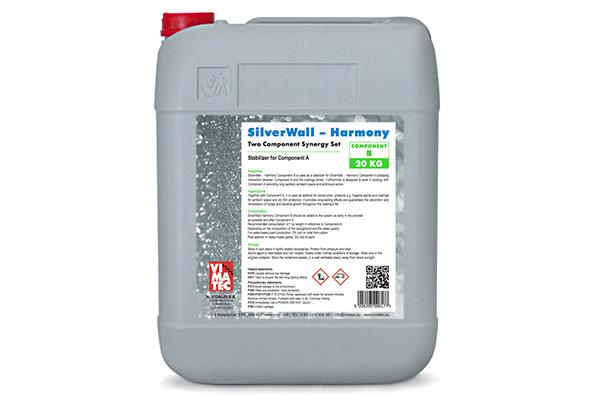 vimatec_silverwall_component-B
