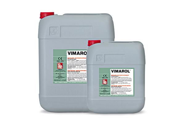 water reducer concrete plasticizer- vimarol